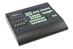 Mixer Data-video SE2000-son-ecran-geant-video-supervision-300x200