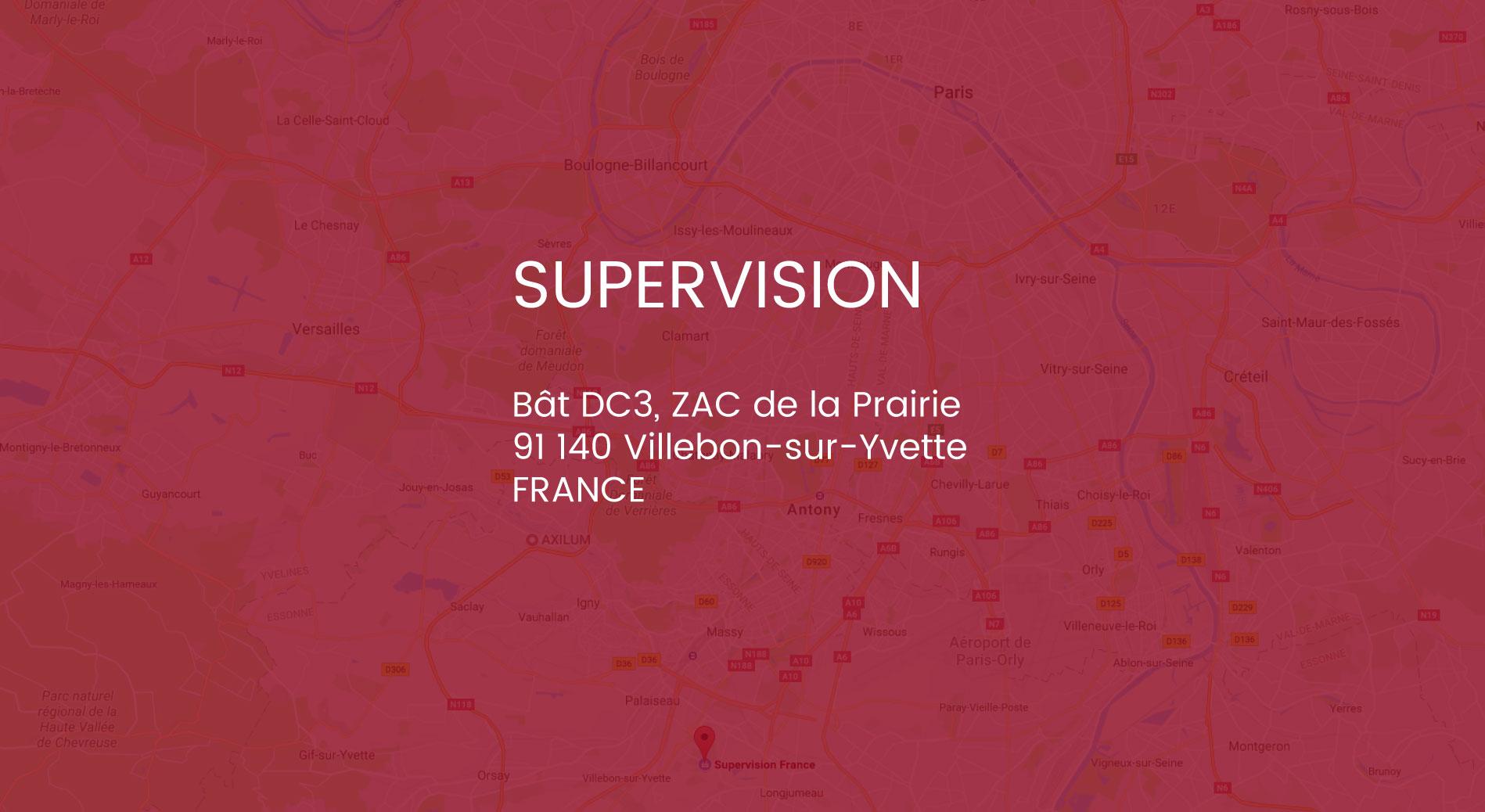 plan-google-map-supervision