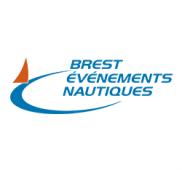 Brest Evénements Nautiques