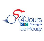 Grand Prix Plouay CIC Bretagne
