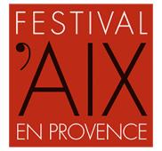 Festival d'Aix