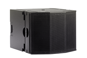 EAWL JFL118 sonorisation SUPERVISION Ecran géant vidéo 300x200