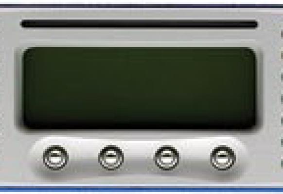 EAWL k3 sonorisation SUPERVISION Ecran géant vidéo