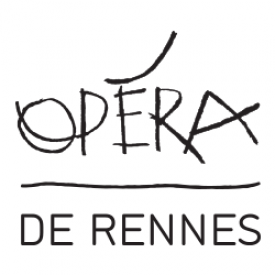 Logo Opera De Rennes 275275 Supervision