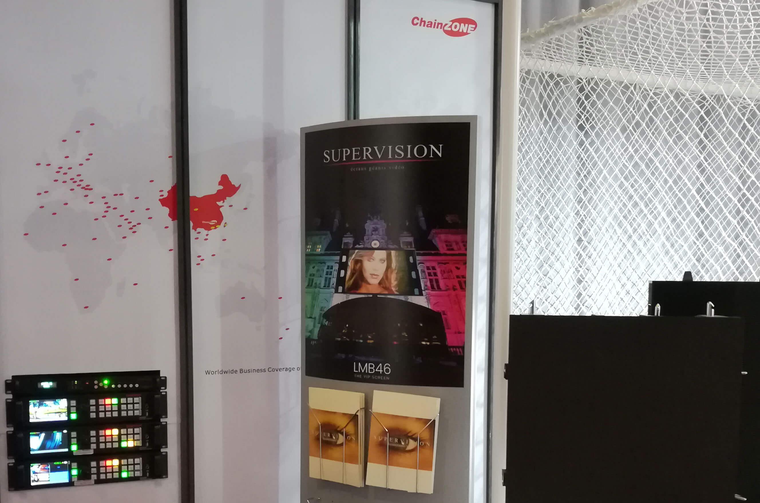 supervision-ecran-geant-led-ise-amsterdam
