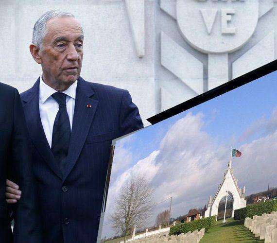 pantalla-gigante-LED-Supervision-homenaje-cementerio-Richebourg-es