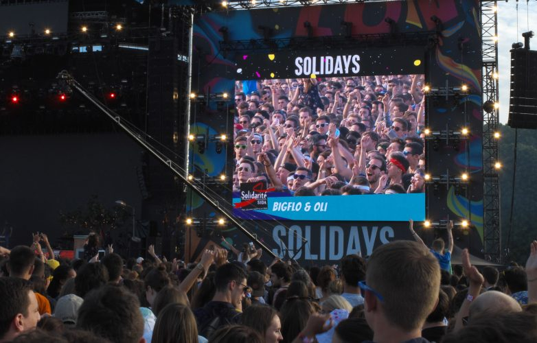ecran-geant-LED-Supervision-Solidays-5