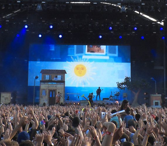 ecran-geant-LED-Supervision-Solidays