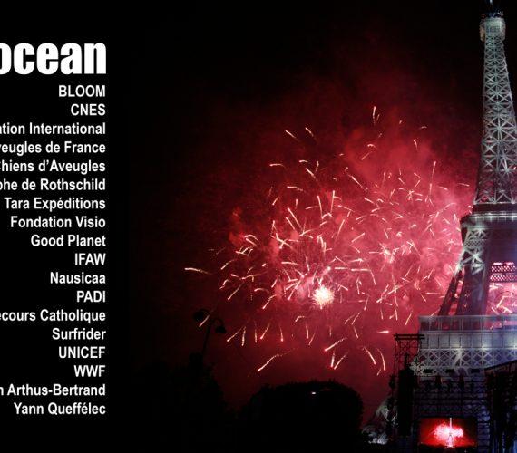 ecran-video-LED-Supervision-Concert-14-Juillet