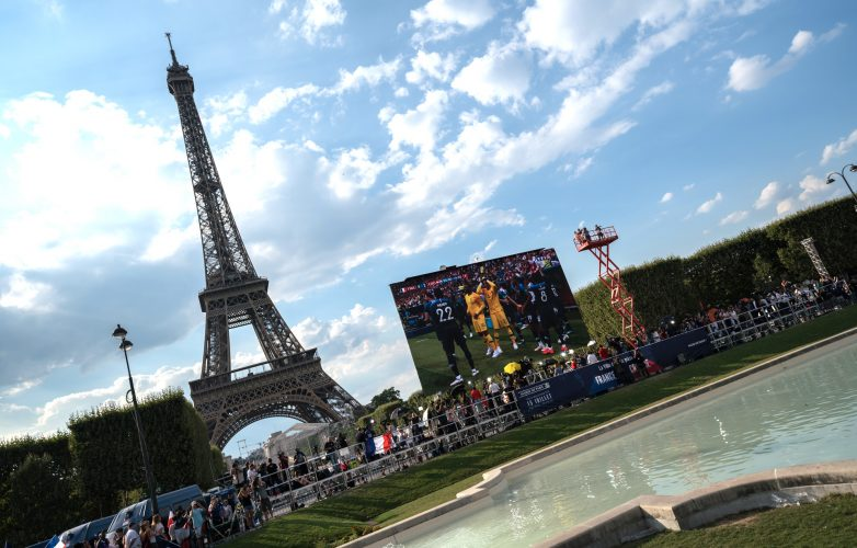 pantalla-gigante-LED-Supervision-Copa-Mundial-de-Futbol-2018