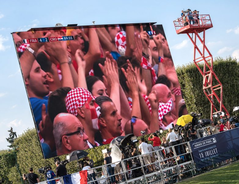 ecran-video-LED-Supervision-Coupe-du-monde-football-11