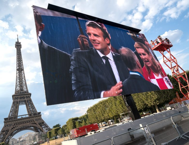 ecran-video-LED-Supervision-Coupe-du-monde-football-13