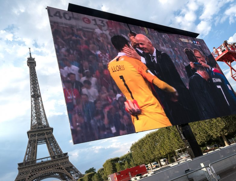ecran-video-LED-Supervision-Coupe-du-monde-football-14