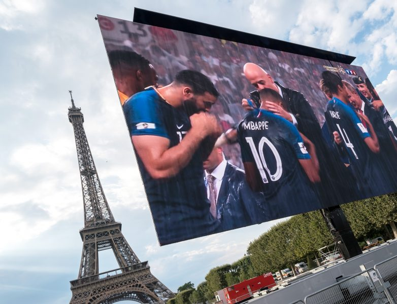 ecran-video-LED-Supervision-Coupe-du-monde-football-15