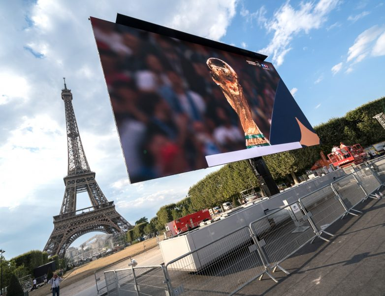 ecran-video-LED-Supervision-Coupe-du-monde-football-4