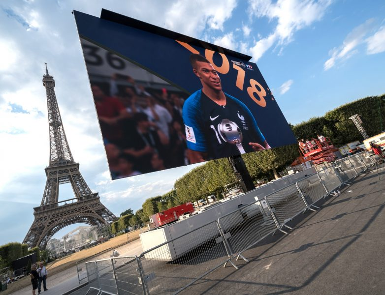 ecran-video-LED-Supervision-Coupe-du-monde-football-6