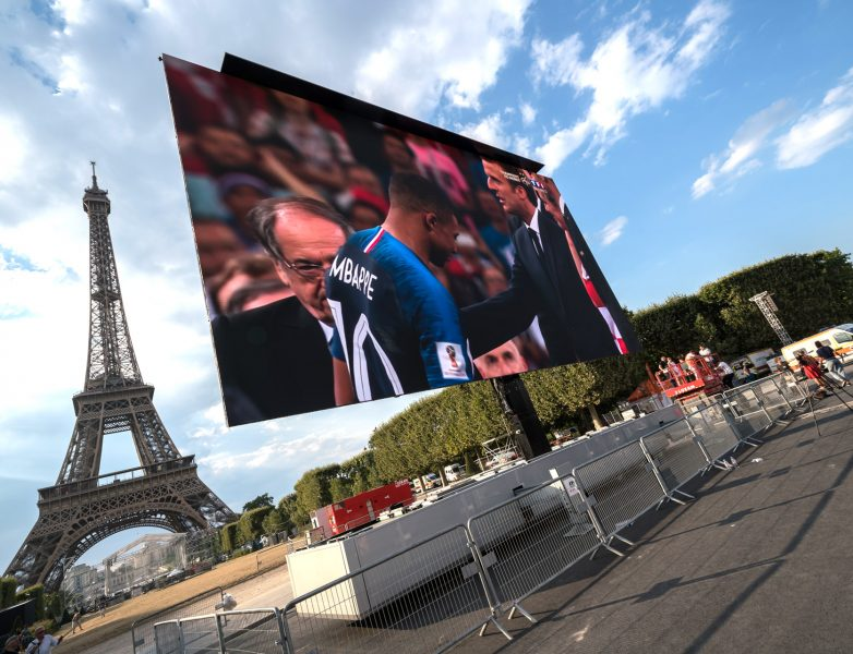 ecran-video-LED-Supervision-Coupe-du-monde-football-7