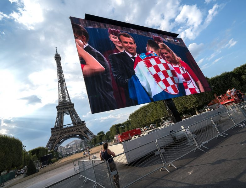 ecran-video-LED-Supervision-Coupe-du-monde-football-8
