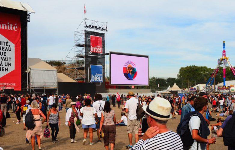 LED-large-video-screen-Supervision-Fete-Humanite-2-en