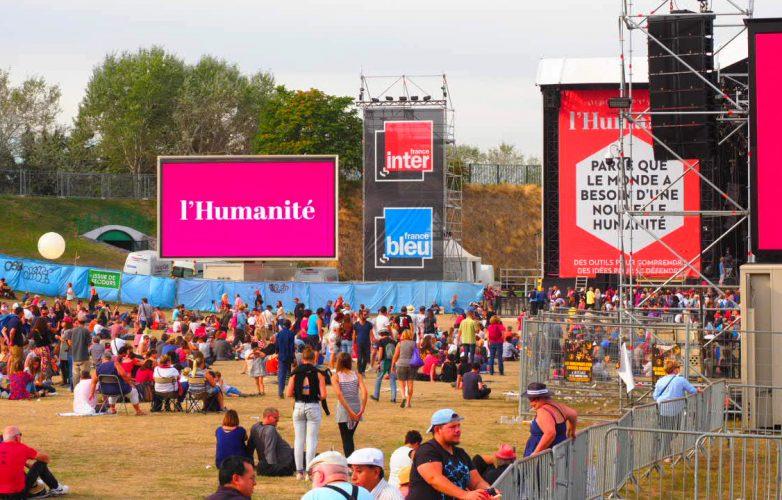 LED-large-video-screen-Supervision-Fete-Humanite-4-en