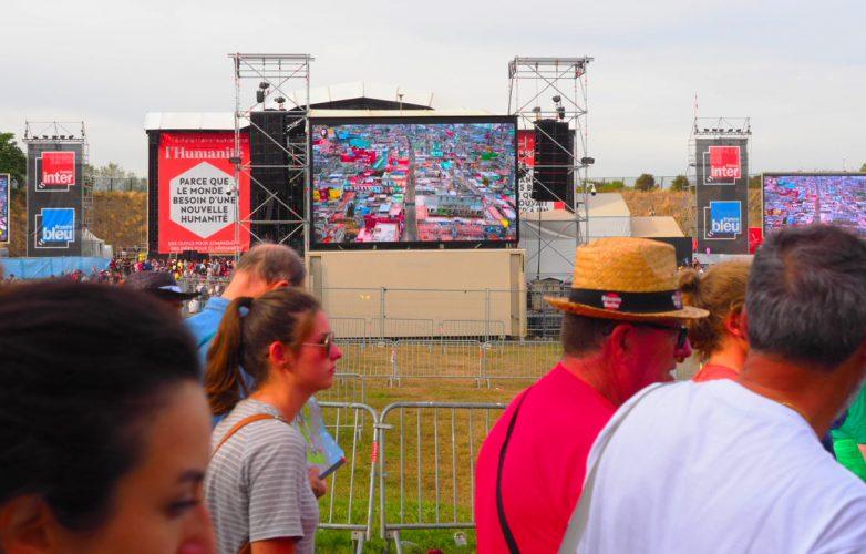 LED-large-video-screen-Supervision-Fete-Humanite-5-en