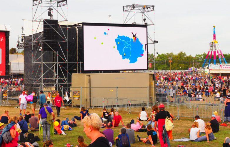 LED-large-video-screen-Supervision-Fete-Humanite-6-en