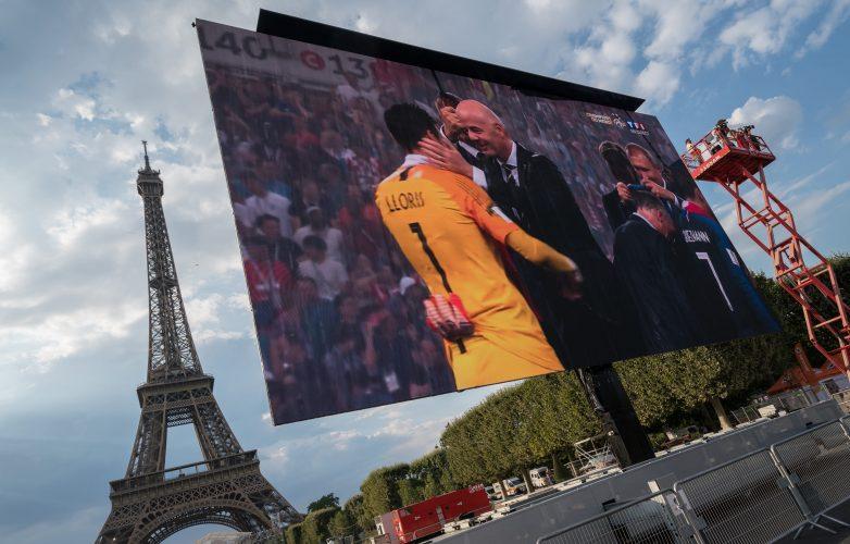 pantalla_giganteLED_Supervision_Copa_Mundial_Futbol_Fan_Zone_Paris