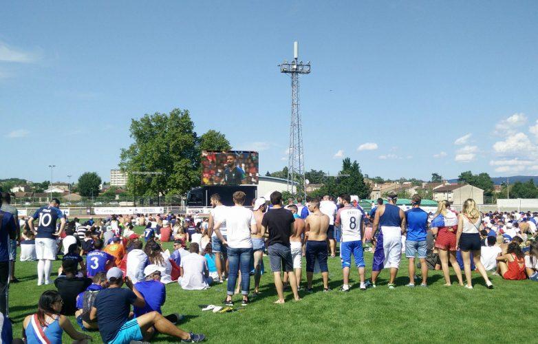 pantalla-gigante-LED-Supervision-Copa-Mundal-Futbol-Final-Castres