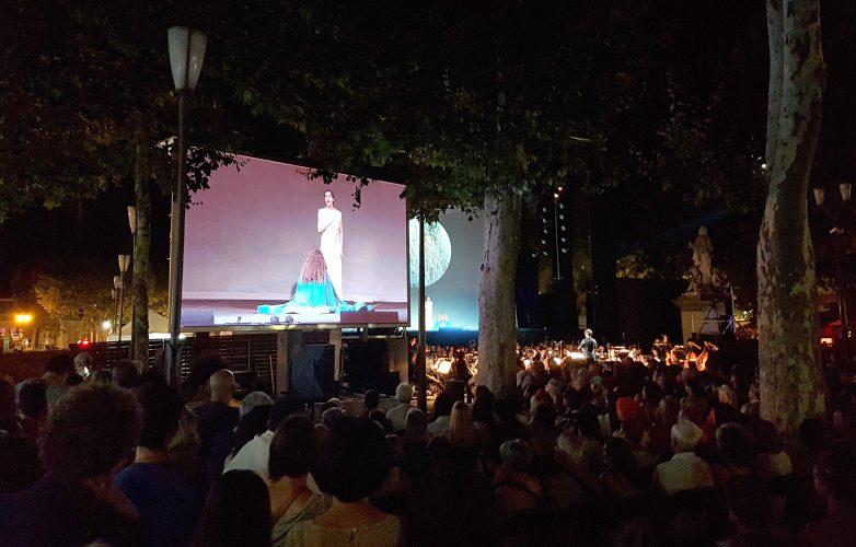 pantalla_gigante_LED_Supervision_Festival_Aix_en_Provence