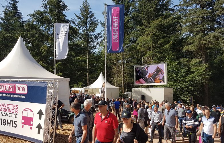 pantalla_gigante_LED_Supervision_Euroforest