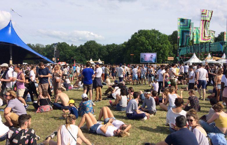 pantalla_gigante_LED_Supervision_Festival_We-Love-Green