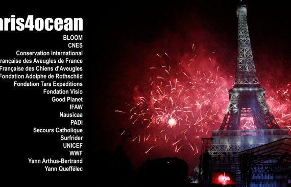 pantalla-gigante-LED-Supervision-Concierto-14-julio-2018-Paris