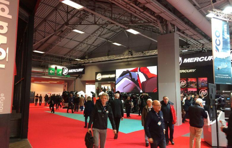 pantalla-gigante-video-led-supervision-Championnat-Europe-Handball-Femenino