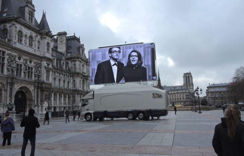 pantalla-gigante-led-supervision-michel-legrand-1