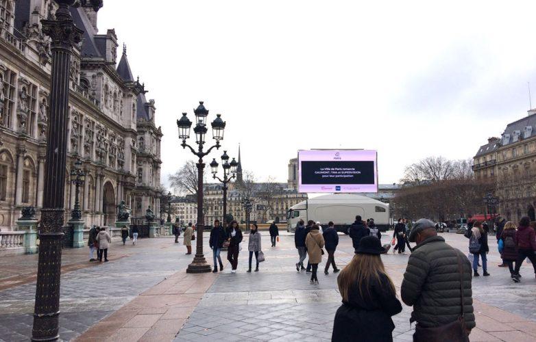 pantalla-gigante-led-supervision-michel-legrand-3