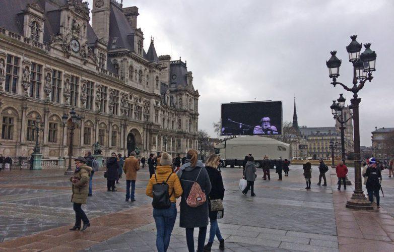 pantalla-gigante-led-supervision-michel-legrand-4