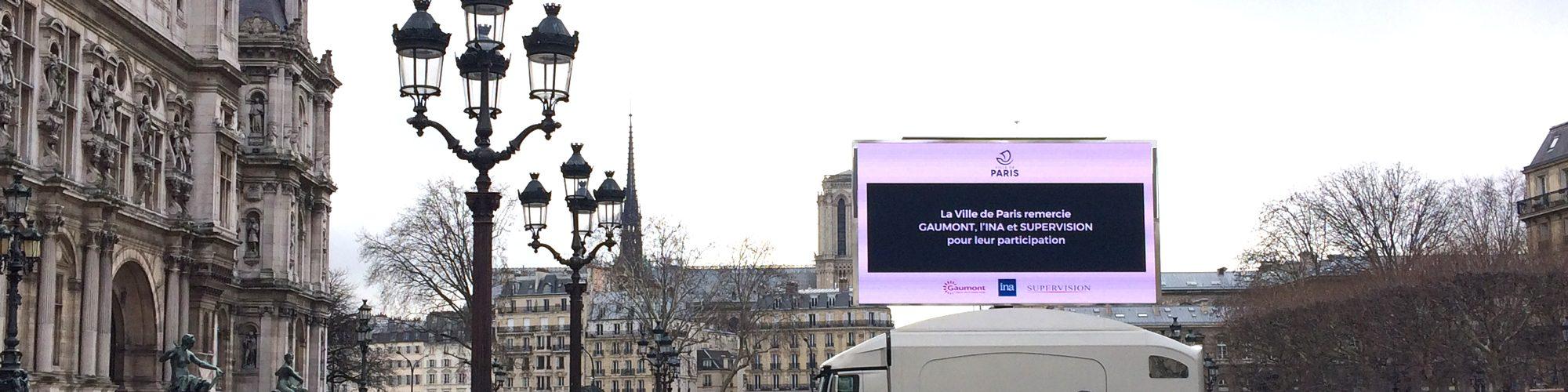 pantalla-gigante-led-supervision-michel-legrand