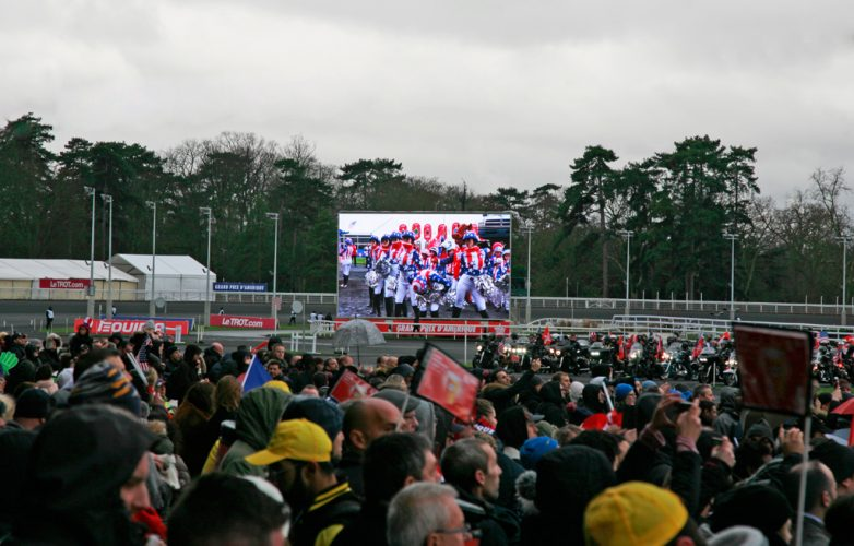 pantalla-gigante-led-supervision-grand-prix-amerique-LMC50-LM103-SV3.6