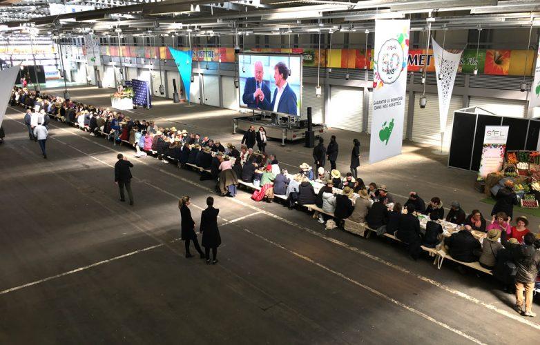 pantalla-gigante-led-supervision-mercado-rungis