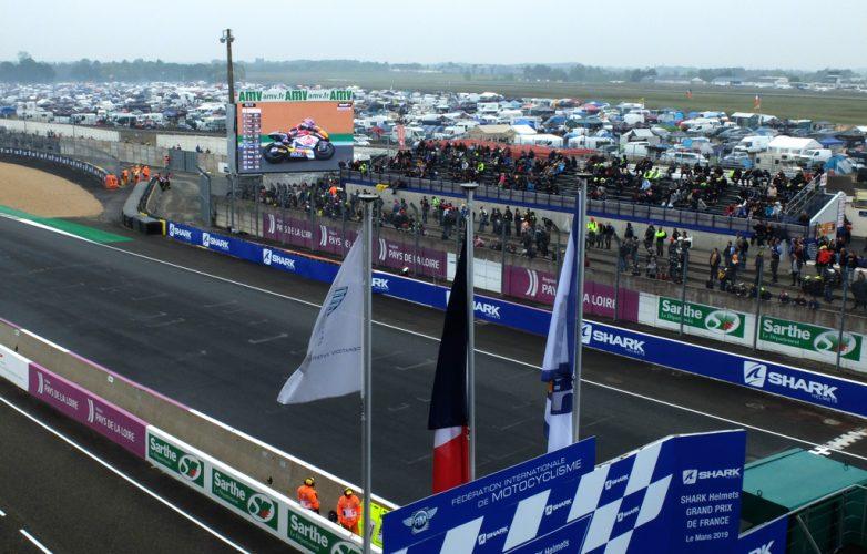 ecran-video-led-supervision-grand-prix-moto-1