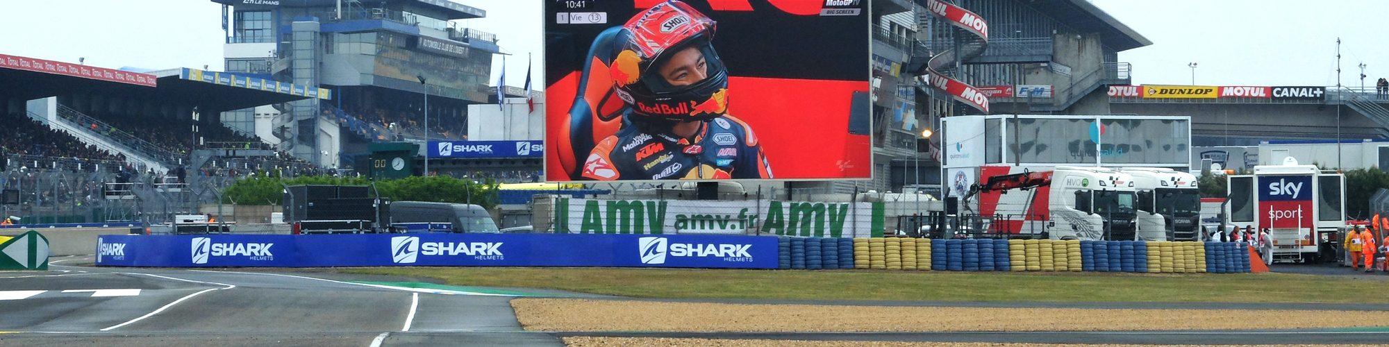 ecran-video-led-supervision-grand-prix-moto