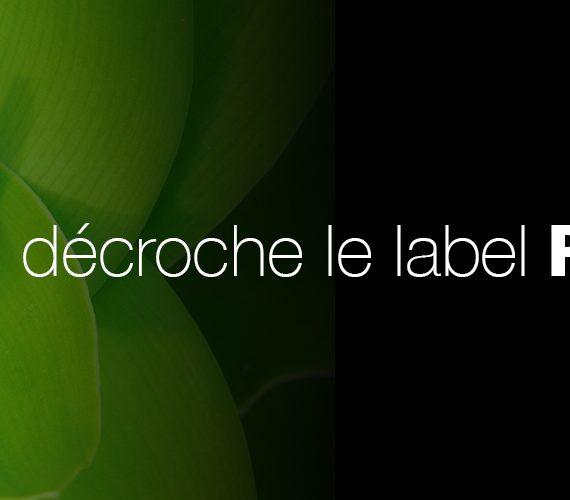 etiqueta-ecologica-prestadd-supervision