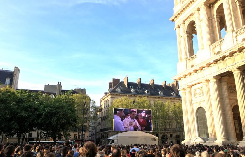 led-video-screen-supervision-saint-sulpice-lmb46-2en