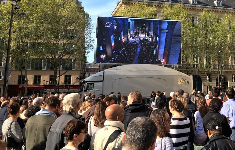 led-video-screen-supervision-saint-sulpice-lmb46-9en