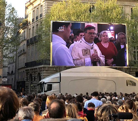 led-video-screen-Supervision-saint-sulpice-lmb46