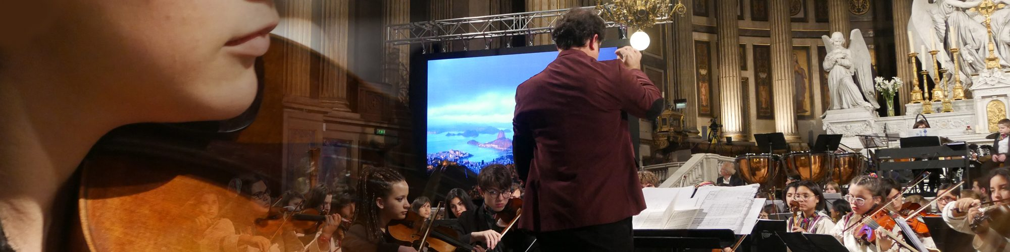 pantalla-gigante-led-supervision-concierto-clima-madeleine-m5.8