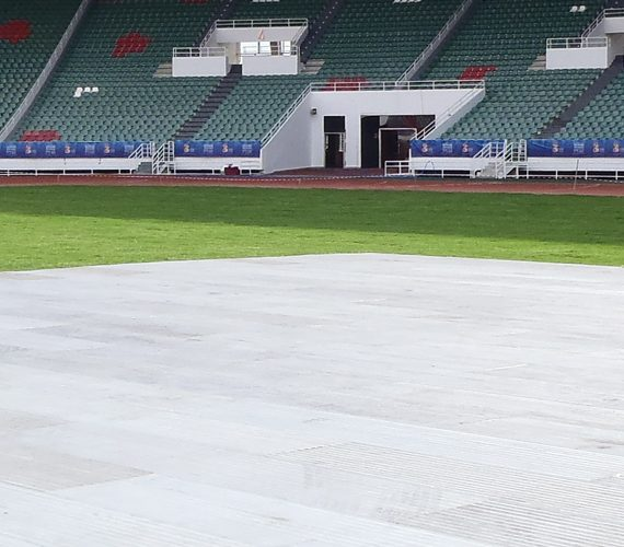2019-african-games-rabat-live-trakway