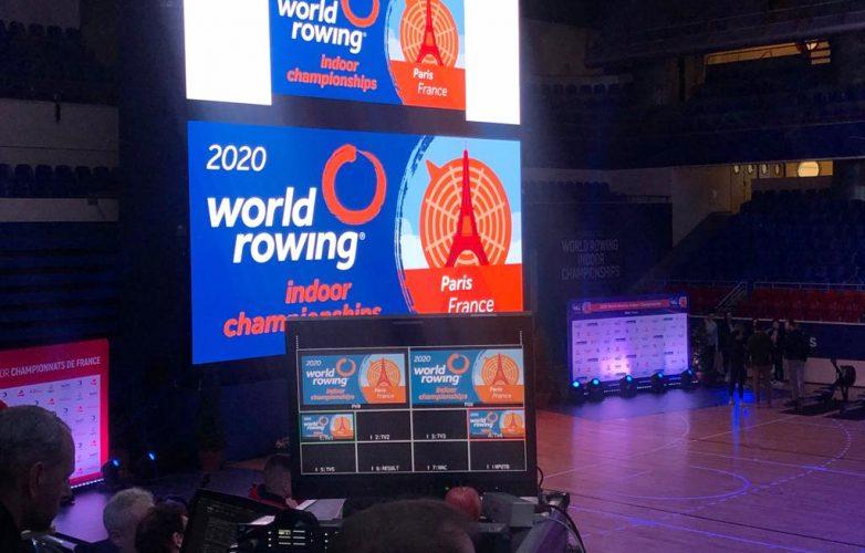 pantalla_gigante_led_supervision_campeonatos_mundo_remo_indoor_paris_SV4.8_SV3.6-es1