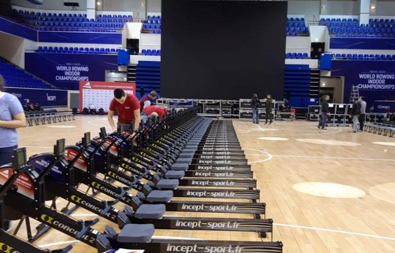 pantalla_gigante_led_supervision_campeonatos_mundo_remo_indoor_paris_SV4.8_SV3.6-es2