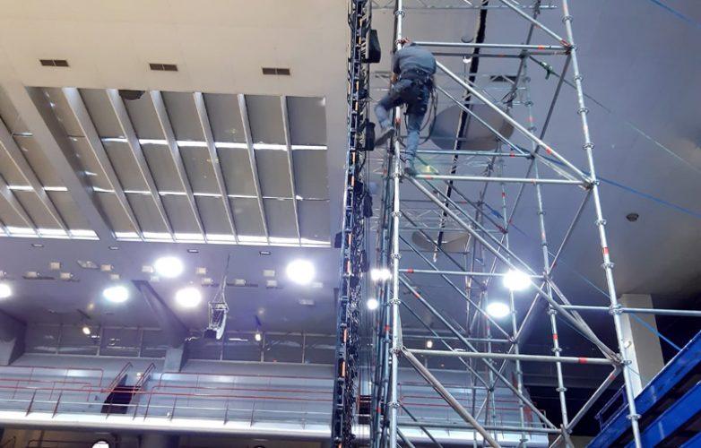 pantalla_gigante_led_supervision_campeonatos_mundo_remo_indoor_paris_SV4.8_SV3.6-es3